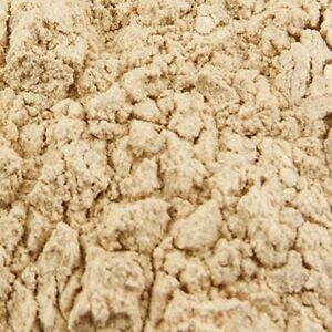Oyster Shell - Edible Luster Dust - CK Products   eBay