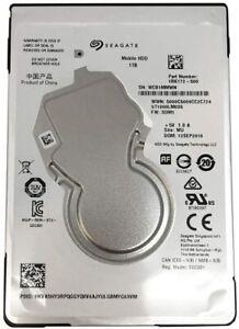 Seagate-1TB-Internal-5400-RPM-6-35-cm-2-5-034-ST1000LM035-laptop-HDD
