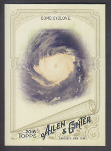 Topps-Allen-amp-Ginter-2018-Base-259-Bomb-Cyclone
