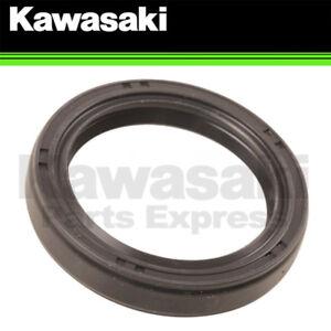 Tusk Complete Engine Oil Seal Kit Kawasaki KFX450R KFX 450R 2008-2014