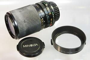 Minolta-Md-Zoom-35-135mm-1-3-5-4-5-Macro