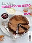 Home Cook Hero Cookbook by Gina Miltiadou (Paperback, 2015)