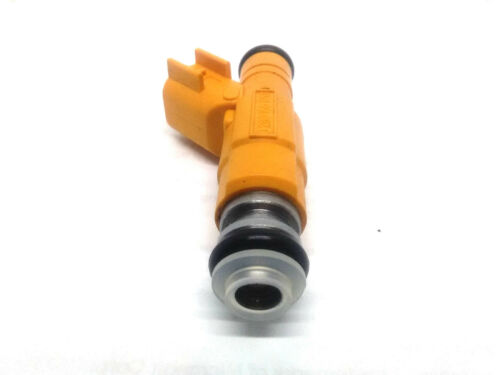 OEM 0 280 155 857 Bosch Fuel Injector 0280155857 for  Lincoln Mercury  SET OF 8