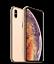 Apple-iPhone-XS-Max-64GB-256GB-512GB-Telefono-inteligente-Desbloqueado-Oro-Gris-Plateado miniatura 14