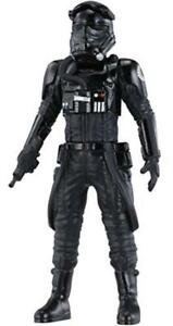 MetaColle-Star-Wars-20-First-Order-Tie-Fighter-Pilot-The-Force-Awakens-F-S-NIB