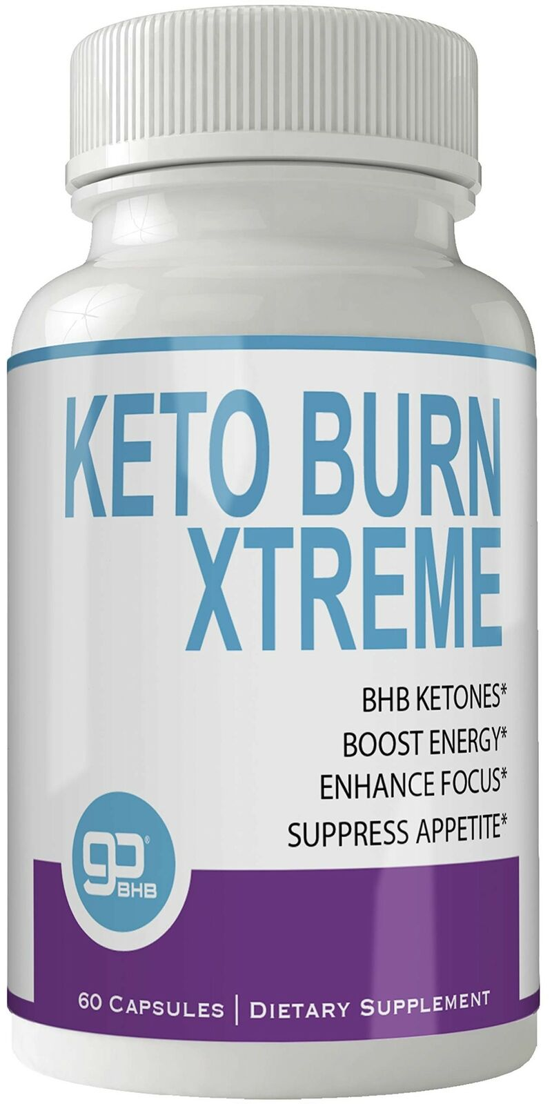 Best Keto Burn Xtreme Weight Loss Pills Extreme Natural Ketogenic