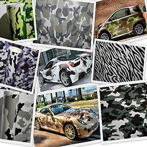 18 00 m stickerbombfolie autofolie folie auto. Black Bedroom Furniture Sets. Home Design Ideas