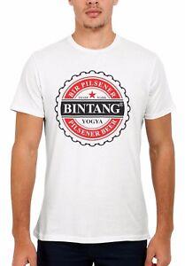 Bintang-Bali-Beer-Summer-Funny-Cool-Men-Women-Vest-Tank-Top-Unisex-T-Shirt-1905