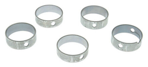 Engine Camshaft Bearing Set Clevite SH-725S
