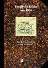 Bergische Küche um 1900 von Edeltraud Kepper-Pleger (2008, Gebundene Ausgabe)