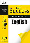 English: Revision Guide by Kath Jordan (Paperback, 2011)