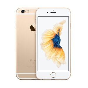Apple-iPhone-6S-A1688-64GB-Or-Smartphone-Debloque-4G-Telephone-Portable-Garantie