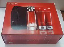 Lancome Magnifique Women Gift Set Parfum EDP Spray 75 ml 2.5 oz, 3.4 Body Lotion
