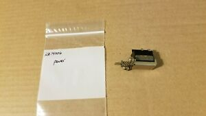 Kenwood KA-4006 amplifier power switch S59-2022-15
