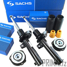 Sachs 317575 Amortisseurs Avant