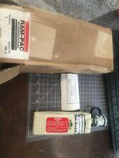 Ram Pac Hw 1 Hydraulic Spreader 1 Ton Cap New Open Box Free Shipping