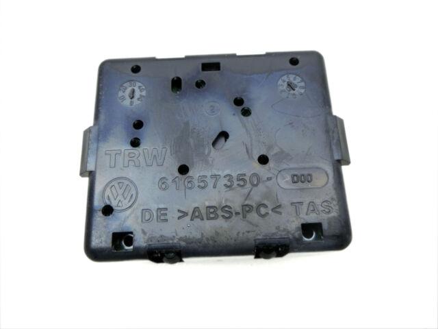 Steuergerät ECU Modul Multifunktionslenkrad für VW Passat 3C B6 06-10