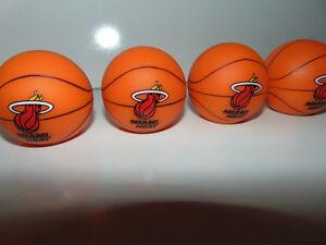 reputable site 271c1 82242 4) Miami Heat NBA ANTENNA OR PENCIL TOPPER CAVS Wholesale ...