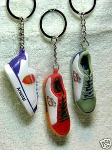 portachiavi scarpa in vendita | eBay