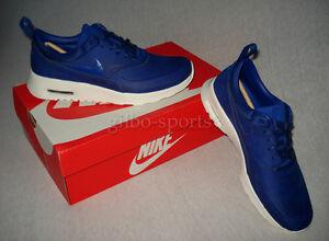 40 Tailles 400 Premium 39 616723 Air Max Roi Bleu Nike 38 Thea 41 6RzUc7aaq