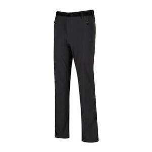 Men's Regatta Xert II Stretch Softshell Walking Hiking Golf Trousers RRP £80