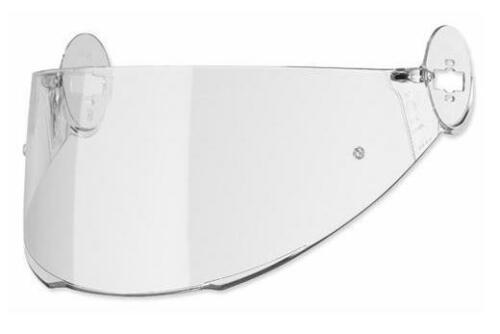 C2 Pinlock Preparato Visiera Schuberth Concept Chiaro
