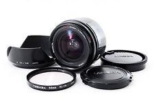 Minolta AF 24mm F/2.8 Lens for Sony Minolta AF Mount [Excellent++] from Japan