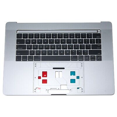 """Topcase Top Case Trackpad Touchpad 620-3739-A for MacBook Pro 15/"""" A1211 2006"""