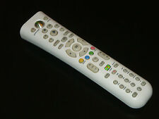 Xbox 360 Universal Media Remote Fernbedienung Remote Control             *15