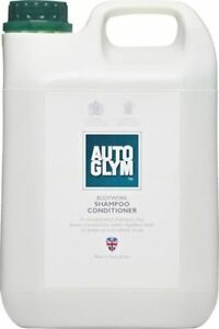 AutoGlym-Aufbau-Shampoo-Conditioner-2-5-Liter-2-5-L-versandkostenfrei