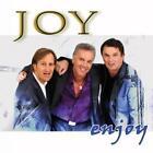 Enjoy von JOY (2011)