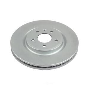 Disc-Brake-Rotor-fits-2009-2010-Lincoln-MKS-MKS-MKT-POWER-STOP