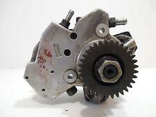 FUEL INJECTION PUMP ENGINE MOUNTED 2007-2010 DODGE SPRINTER 3.0L DIESEL S421A32