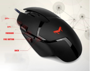 8-Button-Optical-Wired-RGB-Backlight-Waterproof-Gaming-Mouse-Ergonomic-G960B2