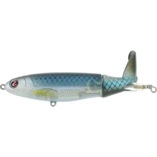 Farbauswahl River2Sea Whopper Plopper 130 Larry Dahlberg 13 cm Top Water