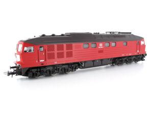Roco-52507-Diesellok-BR-232-DB-AG-Digital-Sound-H0
