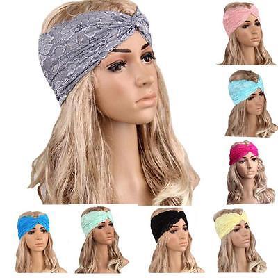 Headwear Headband Diamond Pattern Head Scarf Wrap Sweatband Sport Headscarves For Men Women