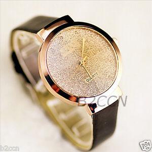 Luxury-Watch-Women-Bling-Crystal-Leather-Analog-Quartz-Ladies-Dress-Wrist-Watch