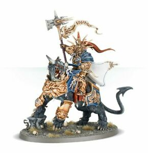 Vandus-Hammerhand-Warhammer-AoS-Stormcast-Eternals-NoS