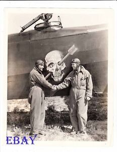 Details about James Hall Ben Lyon w/airplane VINTAGE Photo Hell's Angels