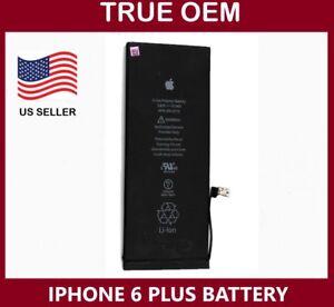 OEM-Battery-for-Apple-iPhone-6-Plus-2915mAh-Original-OEM-Battery-Replacement
