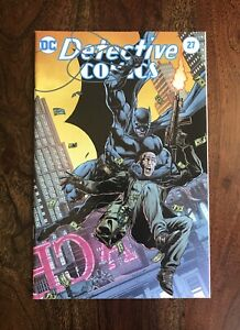 DETECTIVE-COMICS-27-EXCLUSIVE-FAN-EXPO-VARIANT-TONY-DANIELS-9-6-9-8