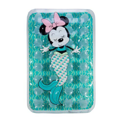 Disney Swimways Minnie Mouse Mermaid Pool Float Mickey Mouse Raft Choose Style