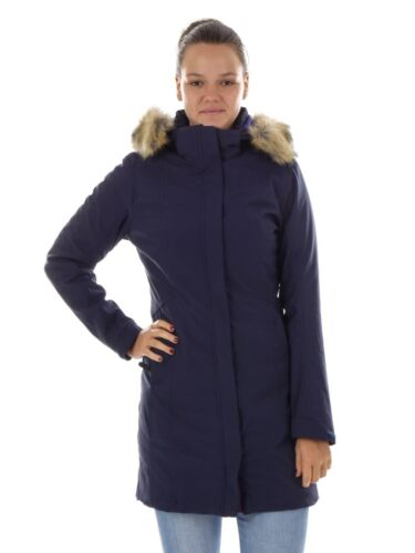 Cmp Coat Parka Softshell Warm Climaprotect® Blu Winter Stretch Giacca dfAwxgTqnd