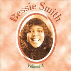 Complete Recordings, Vol. 4 [Frog] by Bessie Smith (CD, Oct-2002, Frog)