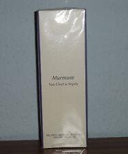 Van Cleef & Arpels Murmure - Shower Gel Duschgel 150 ml