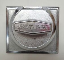 Beaver New Generation Coin Mech For 1 Capsule Machine Candy Vending 1 2 3 4