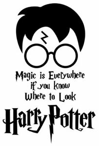 Harry-Potter-Big-Wall-Stickers-Harry-Large-Art-Quotes-Wall-Decals-80-57cm-2