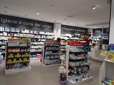Farmacia Di Prima