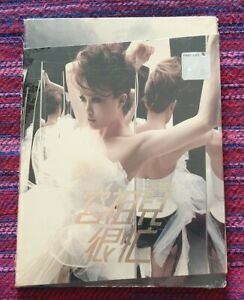 Joey-Yung-CD-Moov-Live-2009-DVD-Hong-Kong-Press-Cd